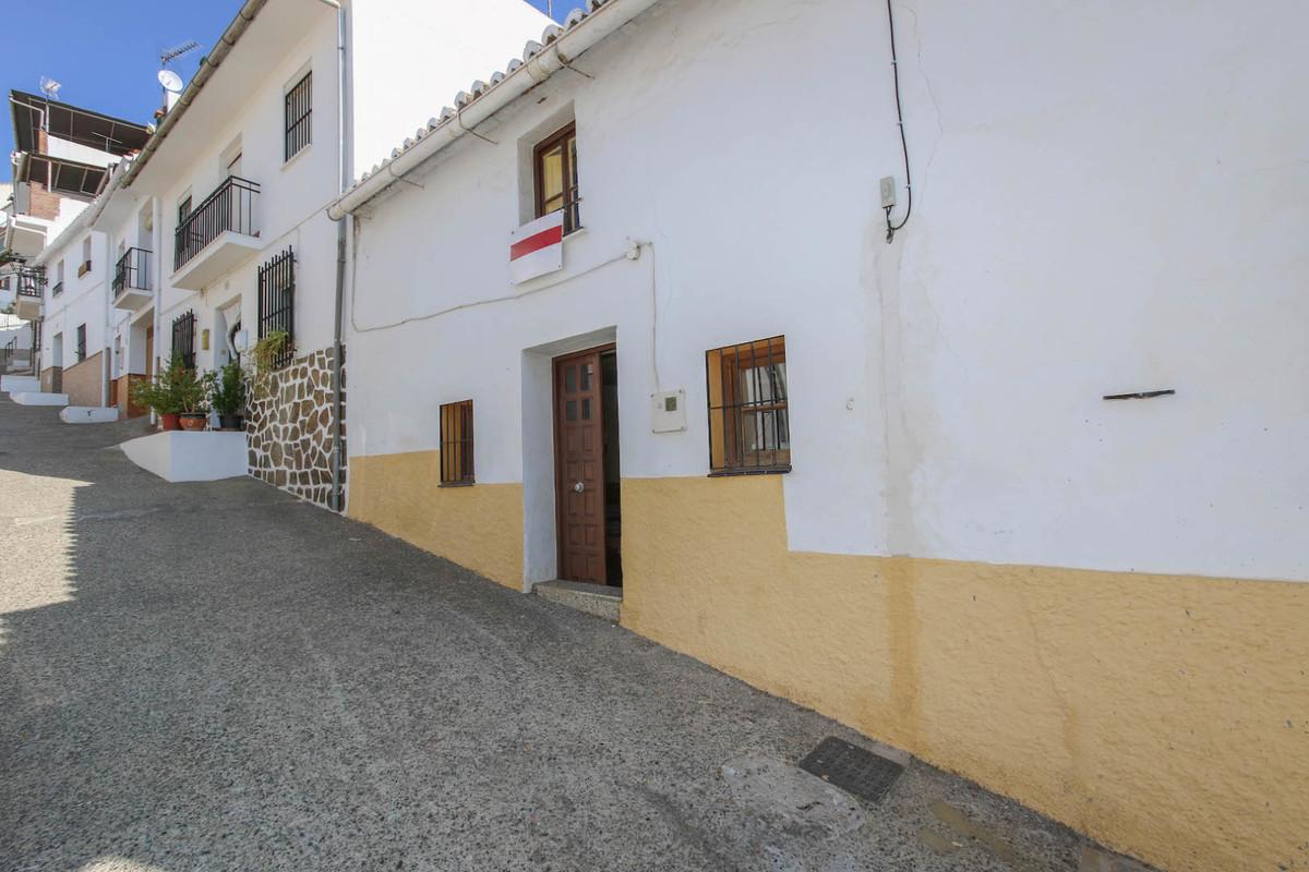 Townhouse - Alozaina