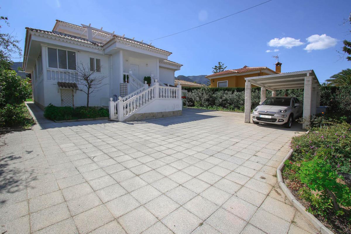 House in Alhaurín de la Torre R2628890 6