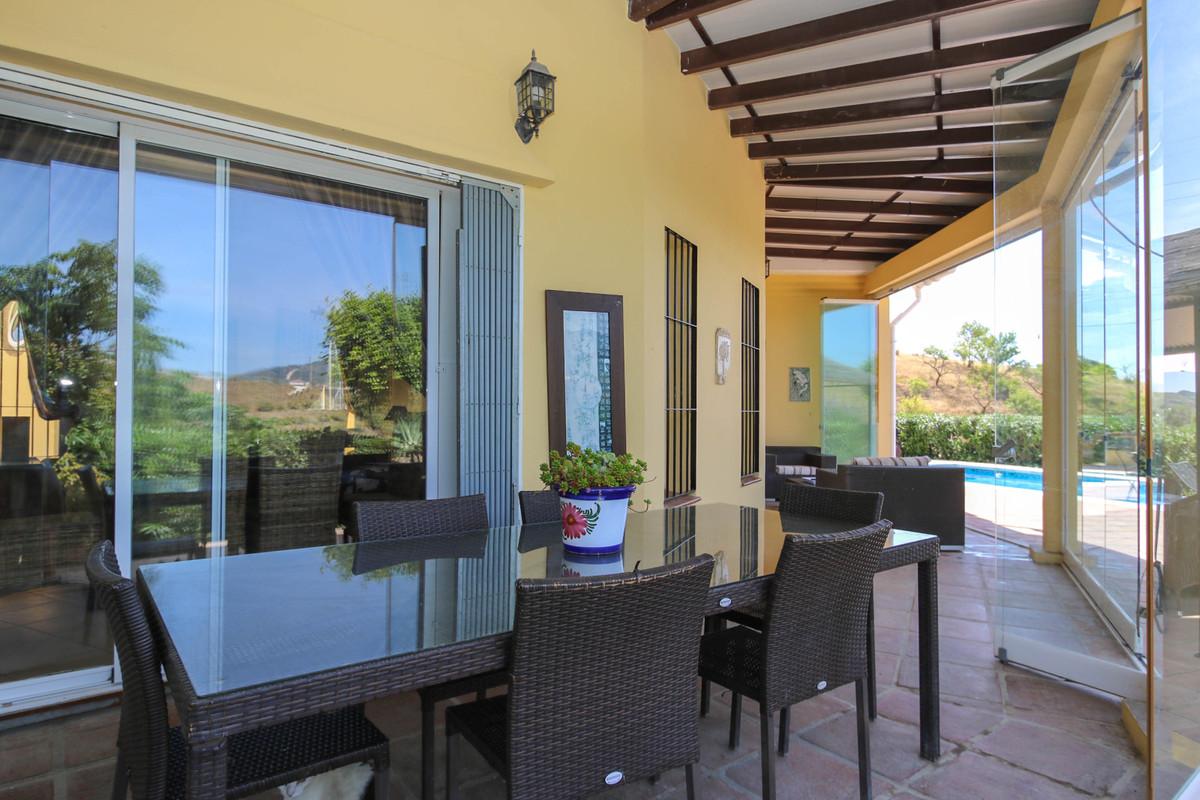 House in Alhaurín el Grande R3320935 15