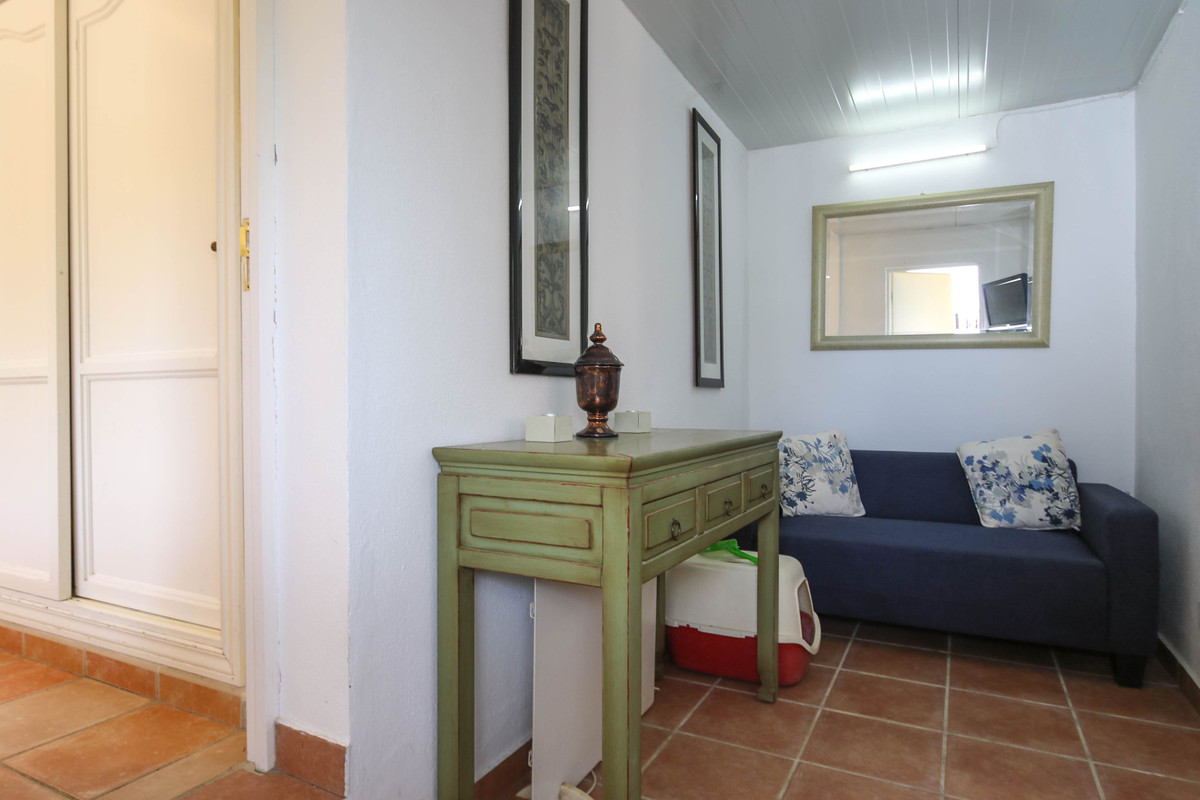 House in Alhaurín el Grande R3320935 36