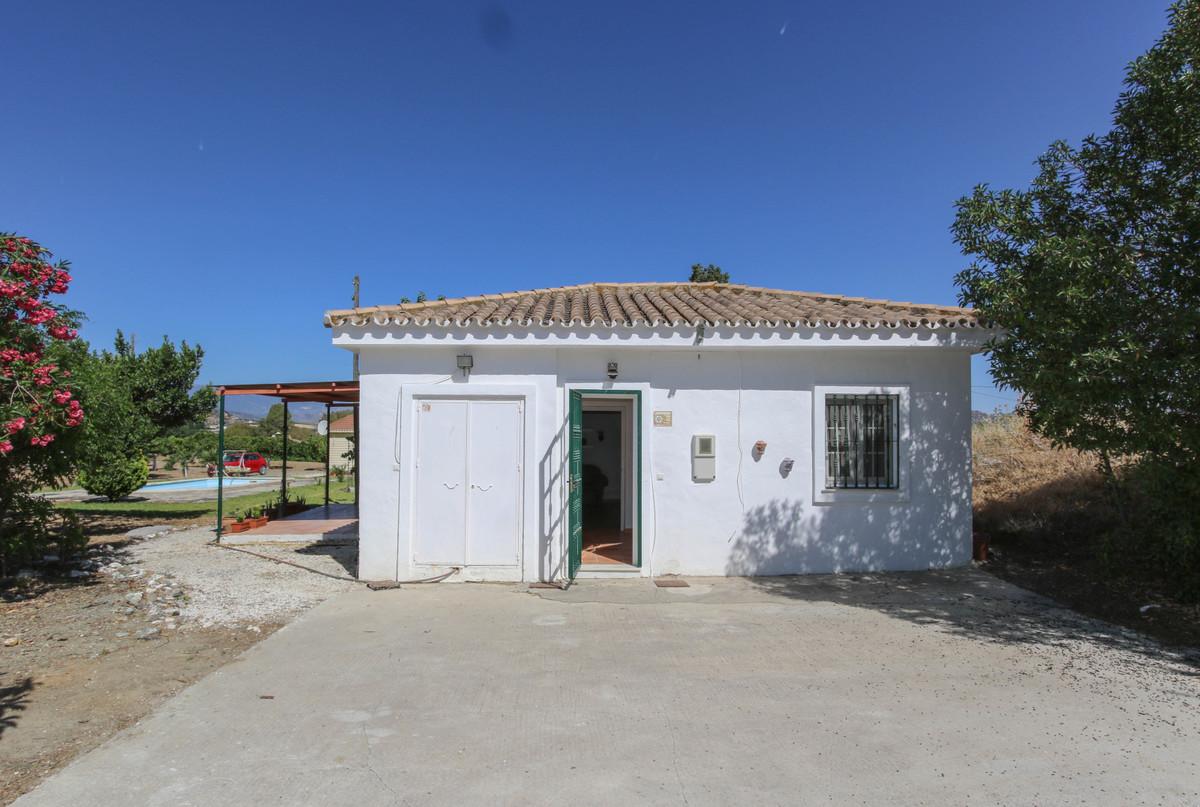 R3443023 Villa Coín, Málaga, Costa del Sol