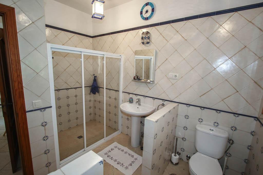 House in Alora R2713829 18