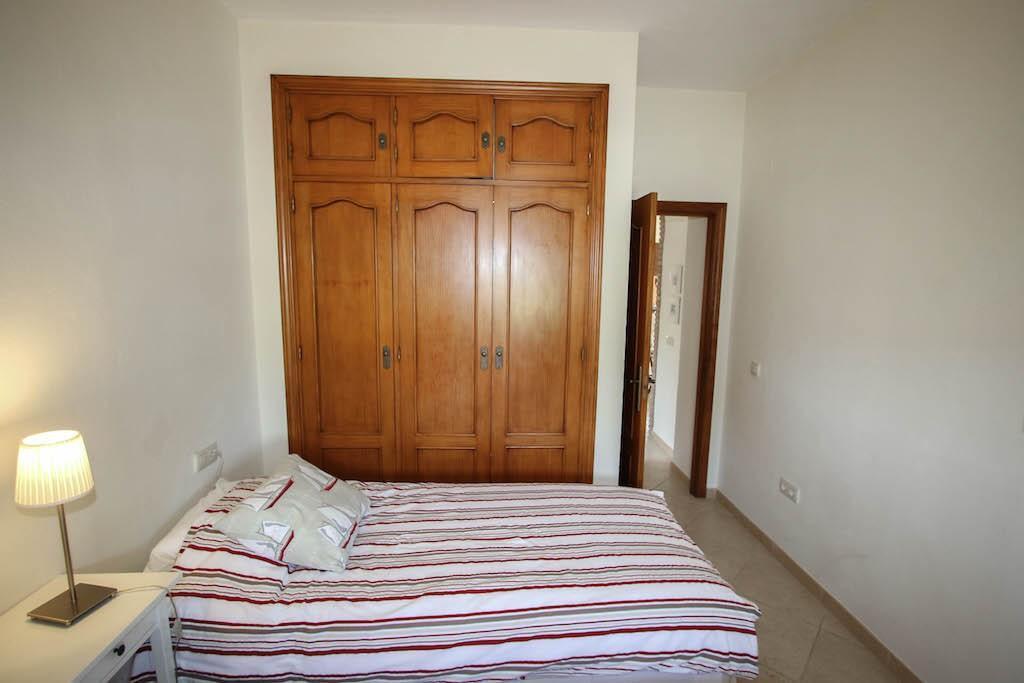 Hus in Alora R2713829 20