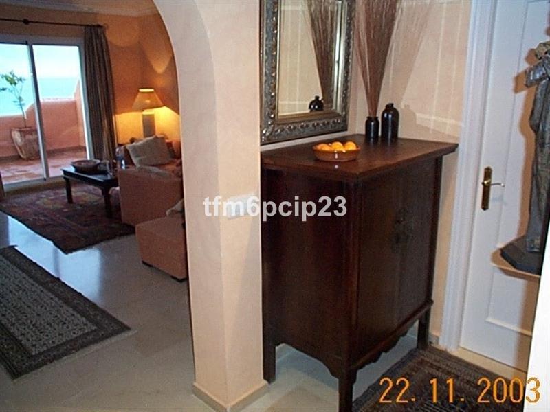 Apartment en Casares Playa R38446 10