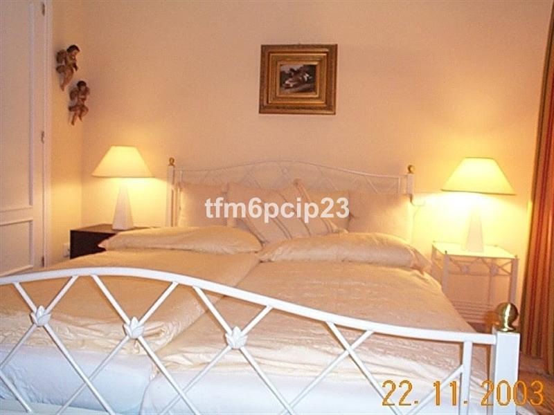 Apartment en Casares Playa R38446 11