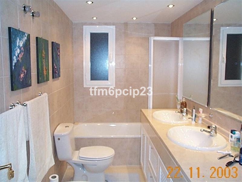 Apartment en Casares Playa R38446 12