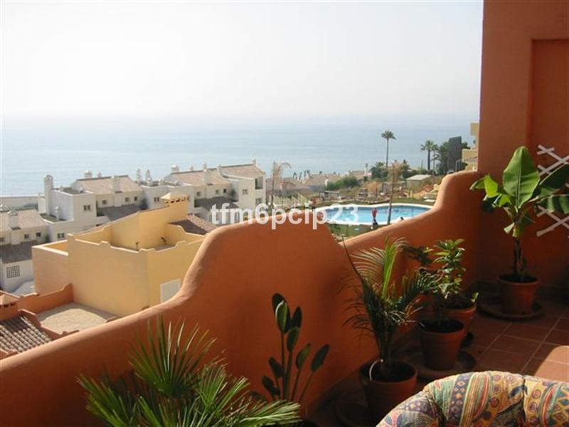 Apartment en Casares Playa R38446 14