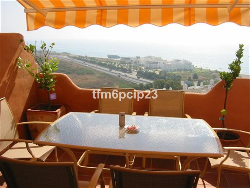 Apartment en Casares Playa R38446 15