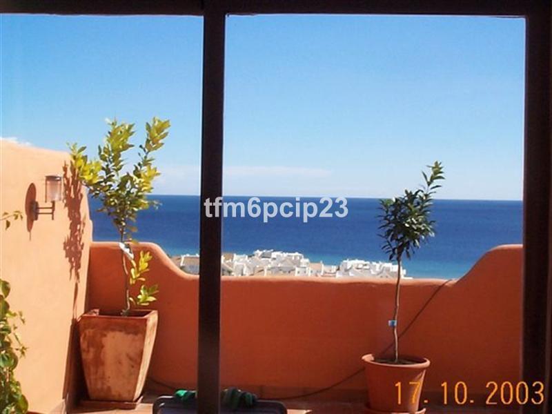 Apartment en Casares Playa R38446 16