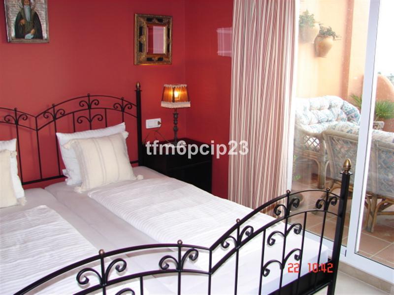 Apartment en Casares Playa R38446 18