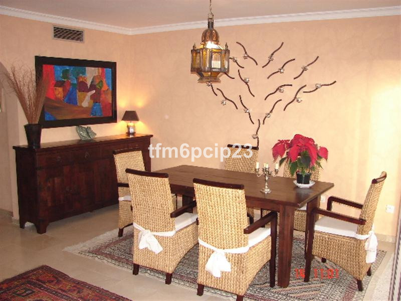 Apartment en Casares Playa R38446 3