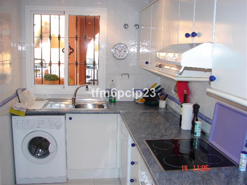 Apartment en Casares Playa R38446 4