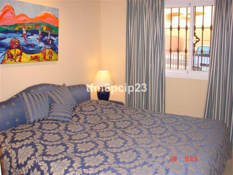 Apartment en Casares Playa R38446 5