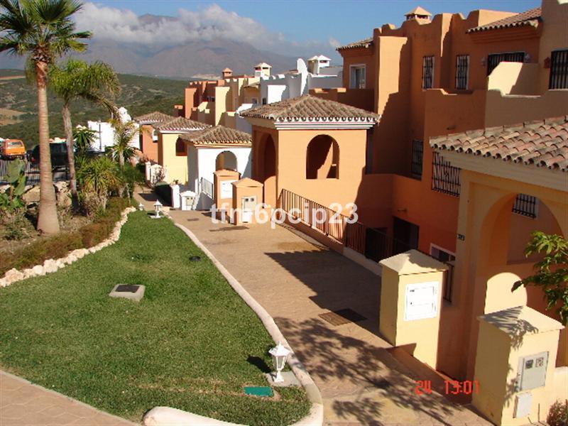 Apartment en Casares Playa R38446 6