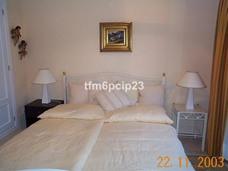 Apartment en Casares Playa R38446 7