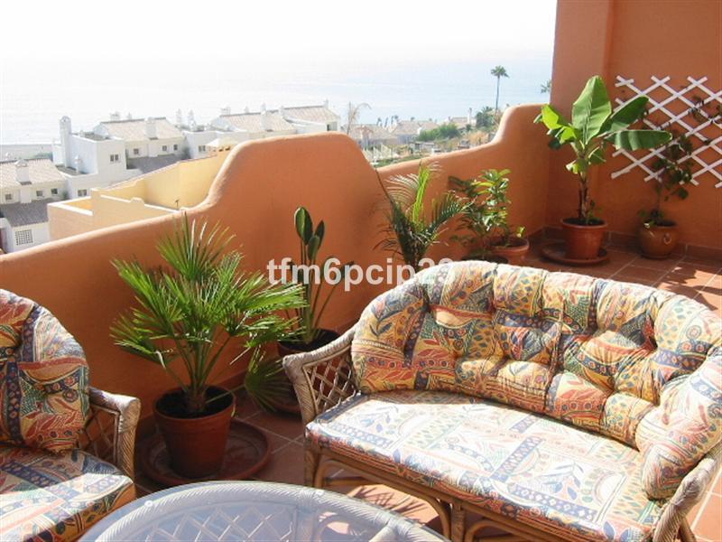 Apartment en Casares Playa R38446 8