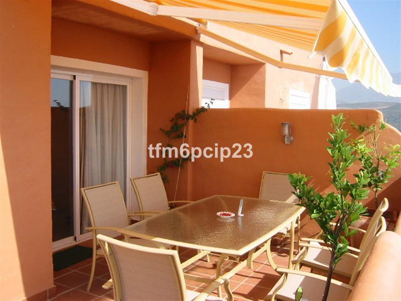 Apartment en Casares Playa R38446 9