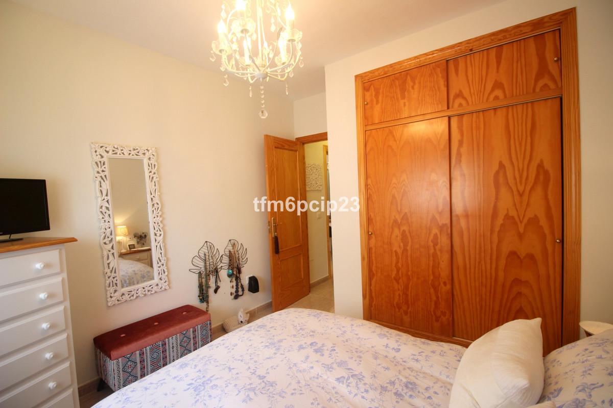R3305083: Apartment for sale in San Luis de Sabinillas