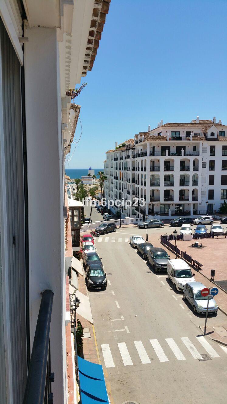 Appartement te koop in La Duquesa R3881236