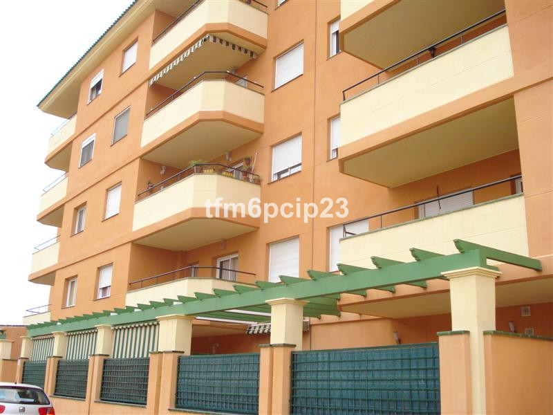 Apartment For sale In Manilva - Space Marbella