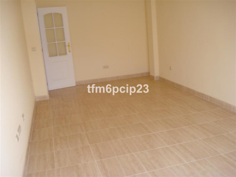 Apartment in Manilva R78135 3