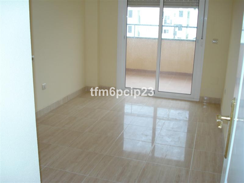 Apartment in Manilva R78135 4