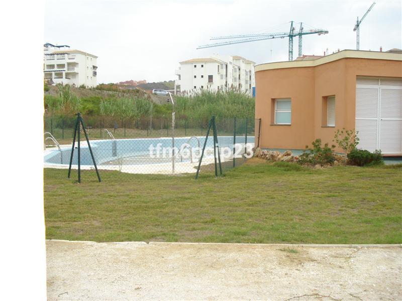 Apartment in Manilva R78135 5
