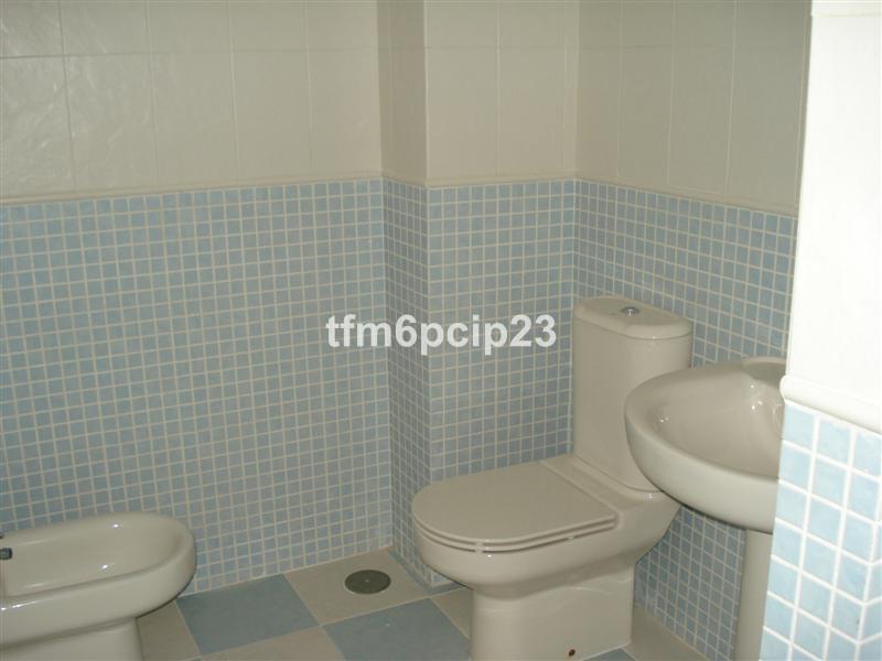 Apartment in Manilva R78135 6