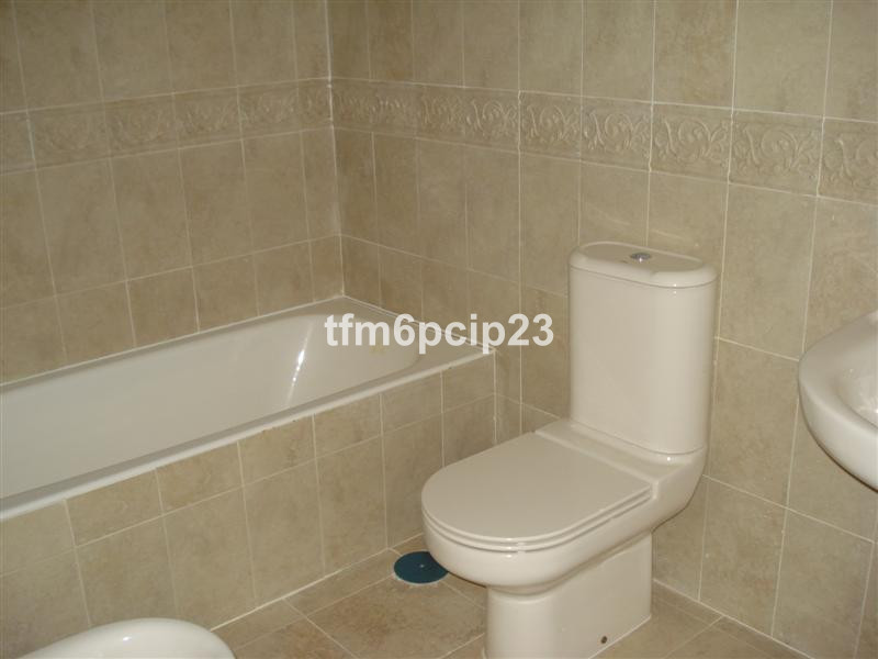 Apartment in Manilva R78135 7