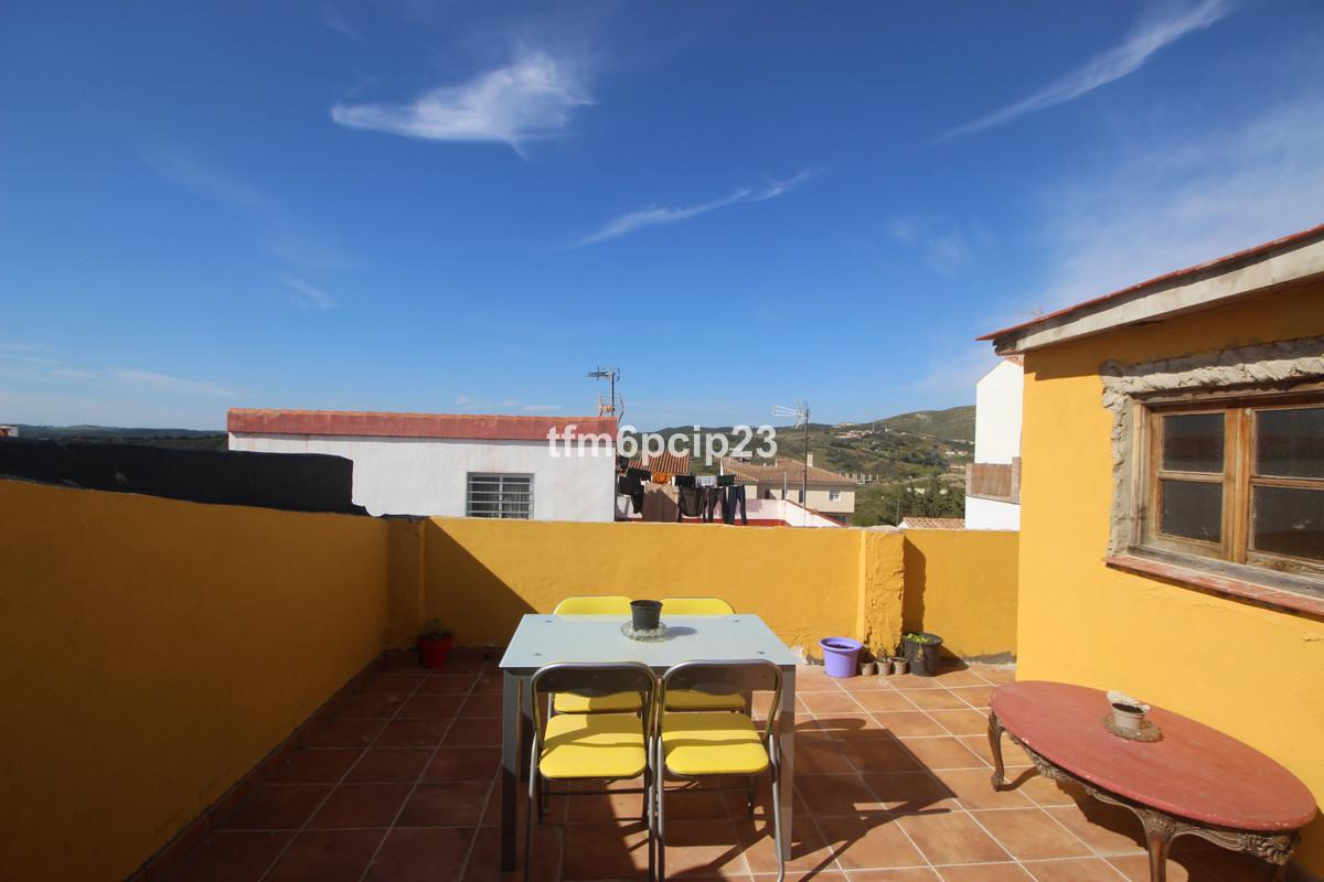 3 Bedroom Townhouse For Sale Manilva, Costa del Sol - HP3446428