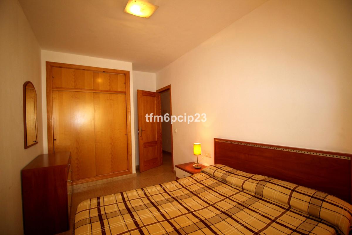 R3308584: Apartment for sale in San Luis de Sabinillas