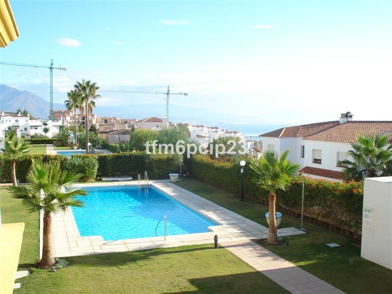 Apartment in Manilva R78128 1