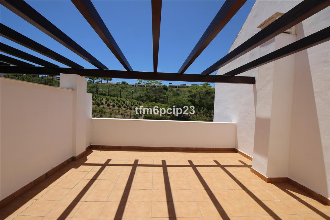 Apartamento en Venta en San Roque
