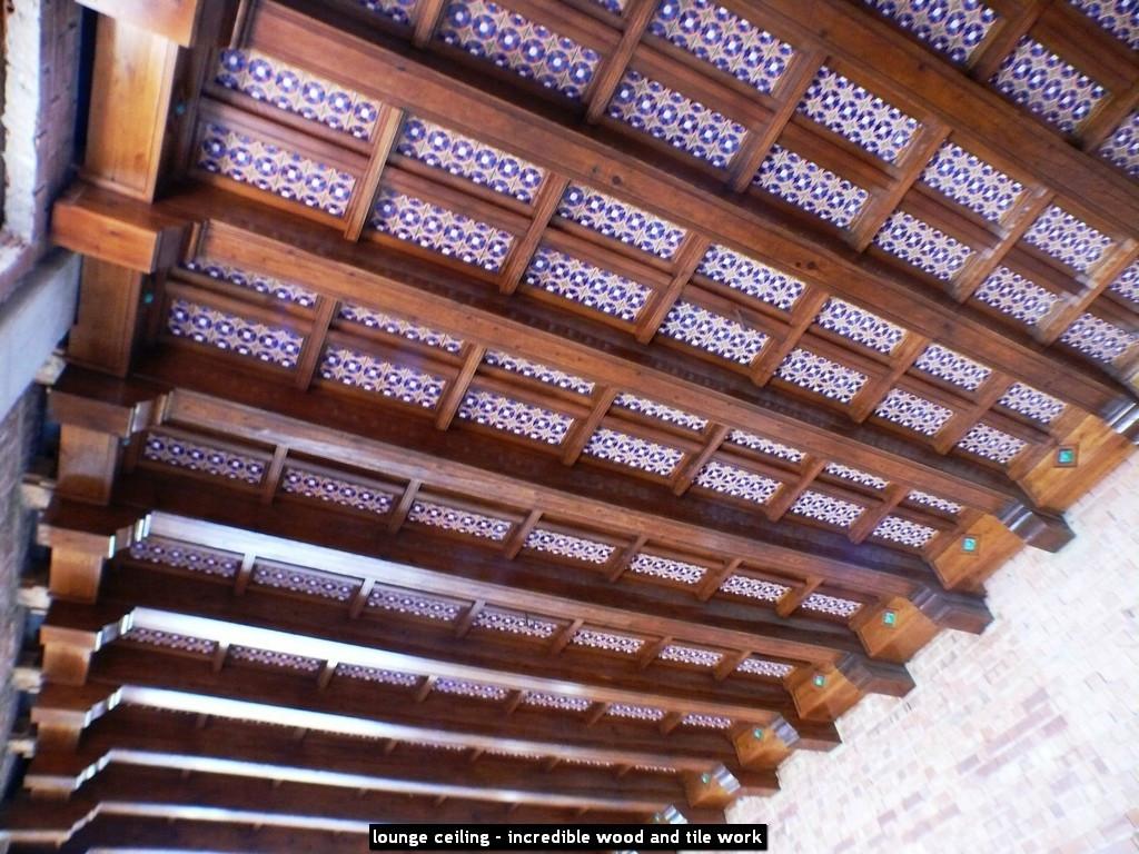 10 Dormitorio Chalet En Venta - La Zagaleta, Benahavis