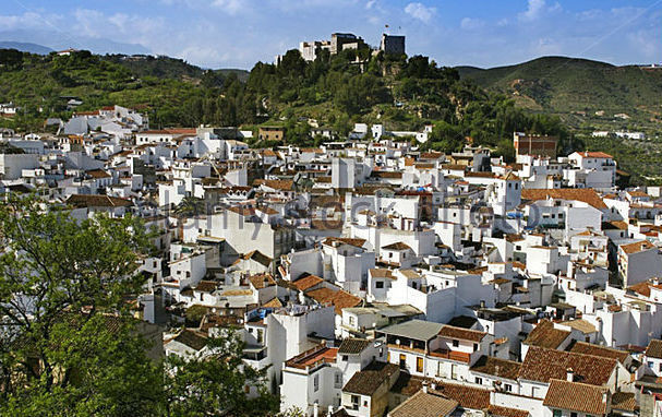 This is an unique investment opportunity situated in Monda.  Family orientated tapas/bar/restaurant ,Spain