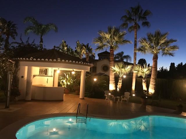 House en Bahía de Marbella R3161035 10