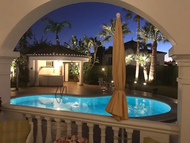 House en Bahía de Marbella R3161035 11