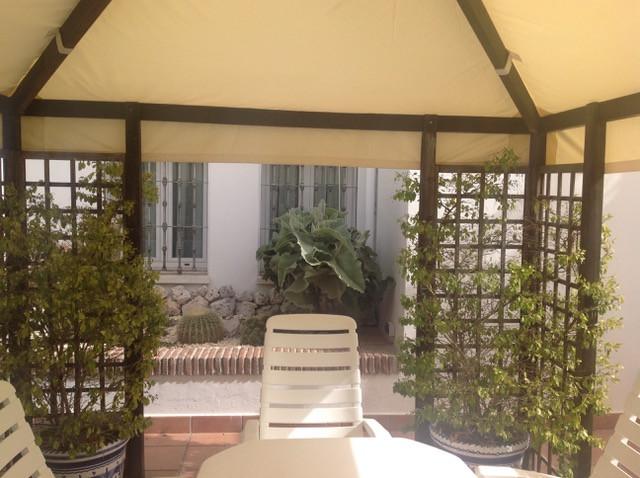 House en Bahía de Marbella R3161035 12