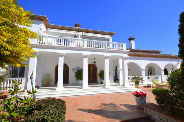 House en Bahía de Marbella R3161035 13