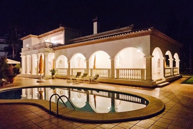 House en Bahía de Marbella R3161035 14