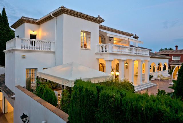 House en Bahía de Marbella R3161035 5