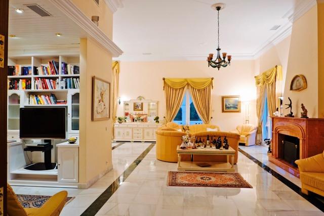 House en Bahía de Marbella R3161035 6