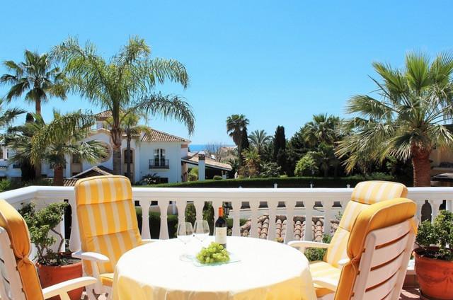 House en Bahía de Marbella R3161035 8