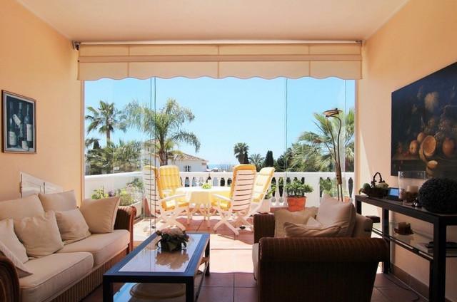 House en Bahía de Marbella R3161035 9