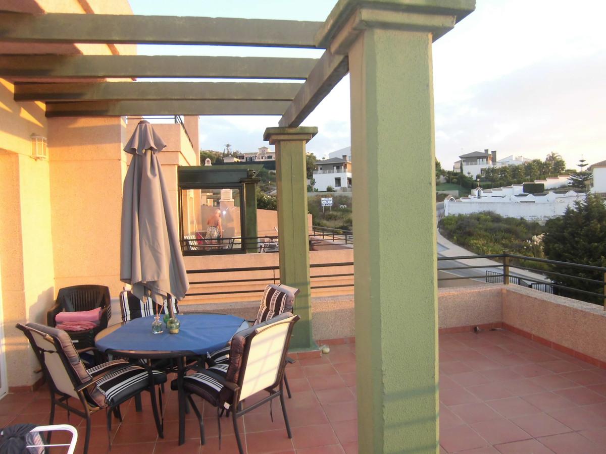 Apartamento Planta Media 2 Dormitorio(s) en Venta La Alcaidesa