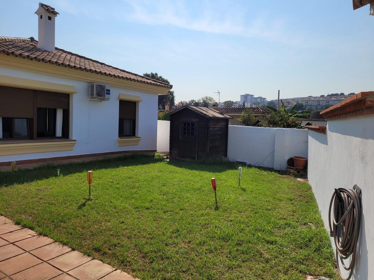House en Algeciras R3936799 10
