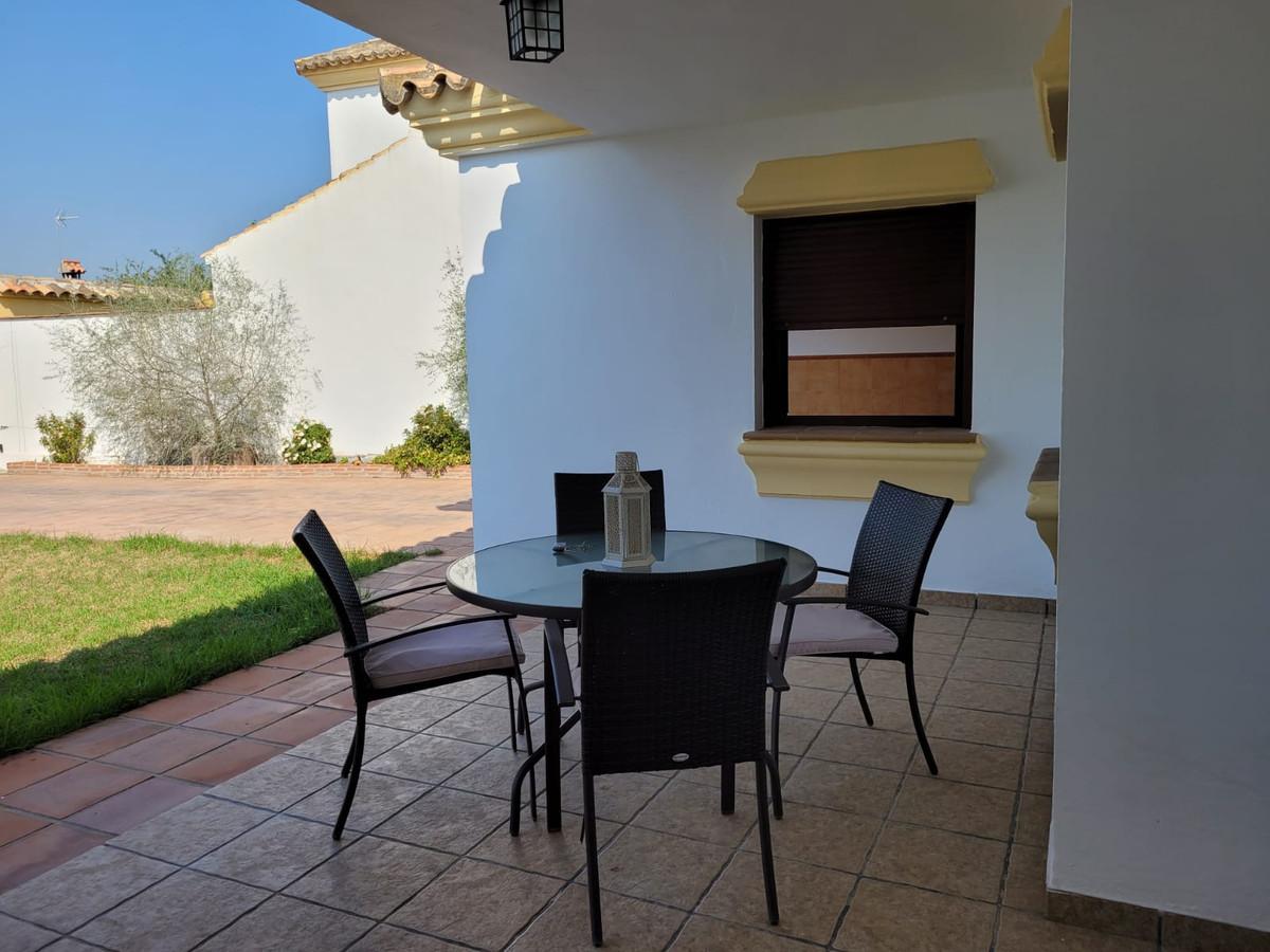 House en Algeciras R3936799 11