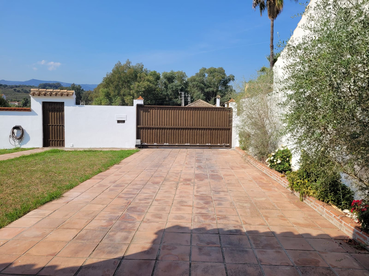 House en Algeciras R3936799 12