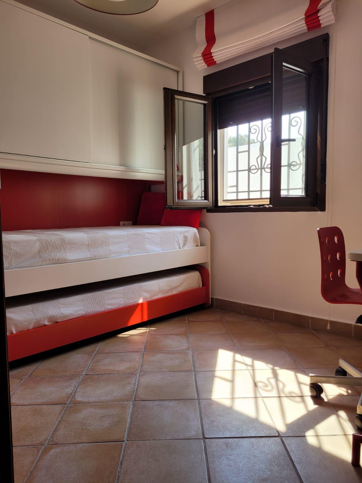 House en Algeciras R3936799 13
