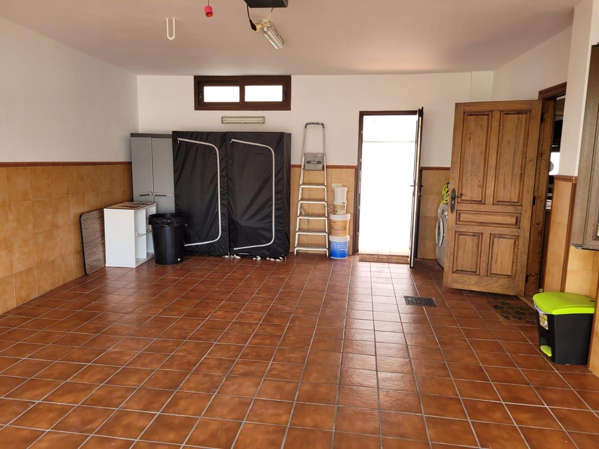 House en Algeciras R3936799 14